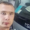 Андрей, 25, г.Фокино