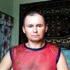 Рафаэль, 36, г.Худжанд