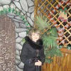 Танюшка, 30, г.Ольховатка