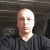 Игорь, 48, г.Наро-Фоминск