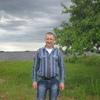 Артур, 44, г.Вышний Волочек