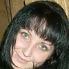 Виктория, 30, г.Сосновка