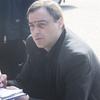 Сергей, 46, г.Тбилиси