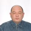 Alex, 45, г.Владимир