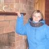 Ольга, 34, г.Усогорск