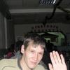 Алексей, 32, г.Нижний Цасучей