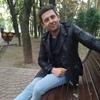 Александр, 31, г.Толочин