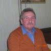 Людмила, 48, г.Tittmoning