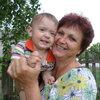 Ирина, 51, г.Починки