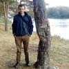 Александр, 38, г.Каменск-Уральский