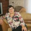 Елена, 43, г.Бузулук