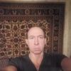 стас шилкин, 52, г.Новомосковск