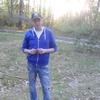 саша, 29, г.Рогачев