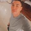 Евгений, 20, г.Бугульма