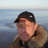 Michał, 37, г.Гдыня