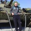 Евгений, 30, г.Баево