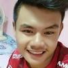 ช่างเฟิร์ส, 20, г.Бангкок