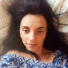 Anna, 30, г.Тирасполь