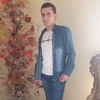 احمد, 20, г.Дамаск