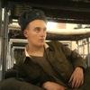 Кирилл Just Energy, 27, г.Юбилейный
