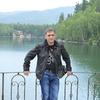 Ильнур, 36, г.Мегион