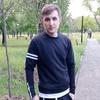 Виталий, 29, г.Селидово