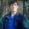 Сергей, 25, г.Моршанск