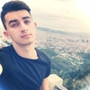 Ники, 20, г.Феодосия