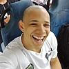Higor, 22, г.Рио-де-Жанейро