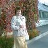 sandrakiwi2009, 71, г.Александровская