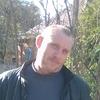 Анатолий, 46, г.Белореченск
