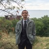 Борис, 28, г.Одесса