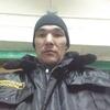 Алексей, 35, г.Рыбинск