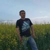 Сергий, 31, г.Тернополь