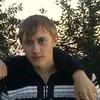 Denis, 25, г.Ульяновск