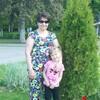 Татьяна Гаршина, 50, г.Самара