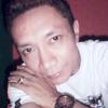 Roy Camaro, 35, г.Джакарта