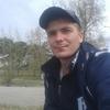 Геннадий, 30, г.Свирск