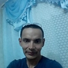 Адик, 41, г.Балхаш