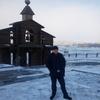 юрий, 37, г.Назарово