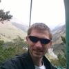 Олег, 37, г.Лермонтов