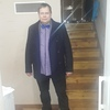 Дарюс, 40, г.Вильнюс