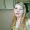 Мария, 27, г.Оха
