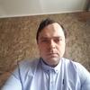 Zhenya Kasatkin, 35, г.Одинцово