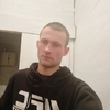 Евгений, 39, г.Щучинск