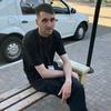 Владимир, 27, г.Звенигород