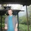 Антон, 28, г.Haskovo