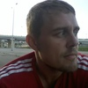 Евгений, 35, г.Шушенское