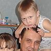 Сергей, 39, г.Радужный (Владимирская обл.)