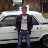 Андрей, 51, г.Енисейск